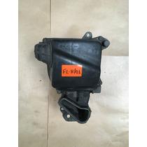 Caixa Do Filtro De Ar Cg 125 Ano 2000 A 2008 Original Hondah