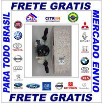 Chave De Seta Renault Master 2.3 16v 13... 681720005r Nova