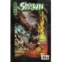 Spawn Nº 158 - Editora Pixel