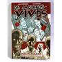 Os Mortos Vivos Volume 1 (the Walking Dead) Encadernado
