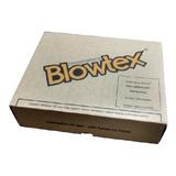 Preservativo Blowtex Não Lubrificado Ultrassonografia 144 Un
