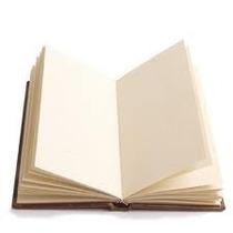 Livro O Mundo De Sofia Jostein Gaarder Livri Usado Em Bom