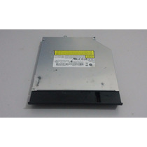Drive Cd Dvd Noteook Cce Win Bps E Outros Modelos