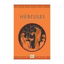 Hercules - Menelaos Stephanides
