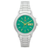 Relogio-Automatico-Orient--Masculino-21-Jewels-469wa1a-Or-65