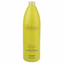 Alfaparf Shampoo Salone Rigen 1000ml