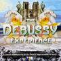Cd Duplo The Debussy Experience - Varios (976766)