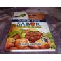 Saúde Com Sabor - Eunice L Vidal