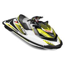 Jet Ski Sea Doo Rxp X Rs 300 2016 Zero