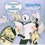 Arquivo Em Imagens Serie Ultima Hora Numero 4 Politic /00769
