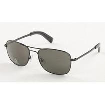 Óculos De Sol Masculino Calvin Klein Ck2097s - Frete Gratis