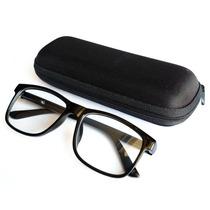 574ae1618a5c0 Busca Armação óculos feminino com os melhores preços do Brasil ...