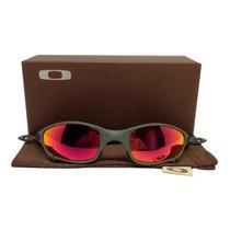 a488f4bc8 Busca oculos juliets com os melhores preços do Brasil - CompraMais ...