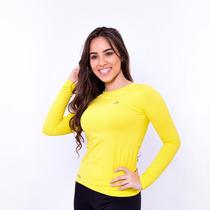 Feminino com os melhores preços do Brasil - CompraMais.net Brasil 4a7160d4e6e