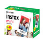Filme Instax Mini Com 60 Fotos - Original + Nfe