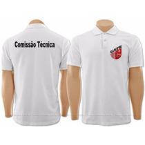 0bc00097b8 Busca Camisa bordada com os melhores preços do Brasil - CompraMais ...
