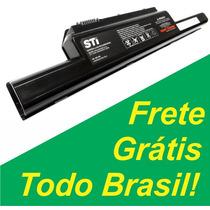 Bateria Toshiba Is Sti 1412, 1413 E 1414 - 12x S/ Juros