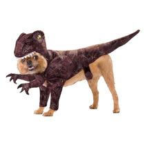 Pets Dog Fantasia Animal Planet Pet20109 Raptor Dog Costume