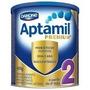 Aptamil 2 ( 12 Unidades ) De 400 Gramas