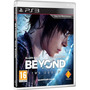 Beyond Two Souls Ps3 - Português - Original - Pronta Entrega