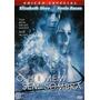 O Homem Sem Sombra Dvd Edição Especial Kevin Bacon Original