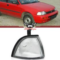 Seta Pisca Daihatsu Charade 1994 1995 1997 Direito