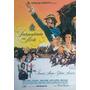 Dvd Filme - Independência Ou Morte