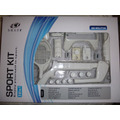 Nintendo Wii Sport Kit 38 In 1