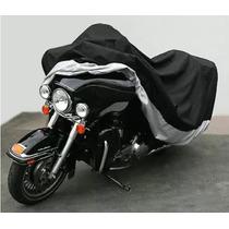 Capa Moto Bmw G650 / 800 / 1200 Gs