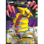 Pokémon Tcg Online Giratina Ex Fa