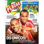 Placar 1405 * Ago/15 * Rivaldo