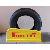 Pneu Original Pirelli P6 Gol Gt E Passat Pointer 185 60 R14