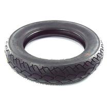 Pneu 130/90-16 Traseiro Mt 66 73h Tl Pirelli 23679