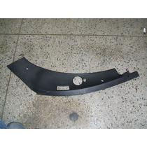 Grade Do Radiador Superior Azera Hyundai 2011/12 Esquerdo