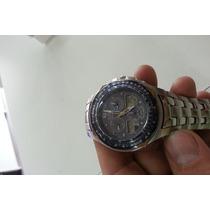 Relógio Citizen Skyhawk Blue Angels Barato E Importado
