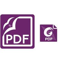 Foxit Phantompdf Business 9.1 (2018) - Envio Por E-mail