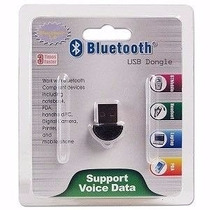 Micro Mini Adaptador Usb Bluetooth 2.0 Dongle Frete Barato