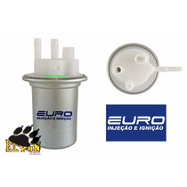 Bomba Combustível Xre 300 / Nxr Bros 150 Gasolina + Brinde