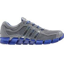 Adidas Cc Freshride W Tam.38 Frete Grátis Master5001