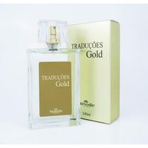 Perfumes Importados Preço De Fábrica