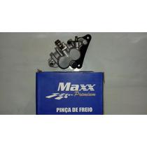 Pinça Freio Honda Titan 150 / Fan 150 2009/... - Motofranca