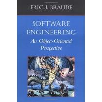 Livro Em Inglês - Software Engineering
