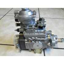 Bomba Injetora S10/troller C/motor Mwm 4cil
