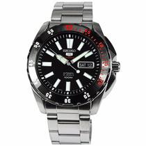 Relógio Seiko Masculino Automático 4r36au/1