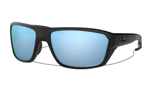 1230b1d2d Oculos Oakley Split Shot Prizm H2o Polarizado Oo9416 06
