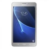 Tablet Celular Samsung T585 Tab A6 10.1'' 32gb 4g 2gb Ram