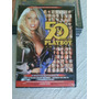 Dvd - Playboy - 50 Anos Volume 2