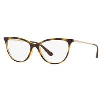 3f1870a7d Busca armação de oculos tipo gatinho tartaruga com os melhores ...