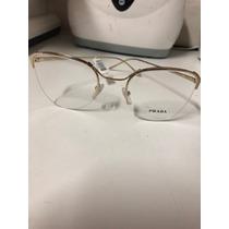 b636e59c0 Busca Armação óculos grau feminino rb 58607 com os melhores preços ...