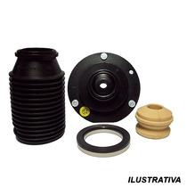 Kit Amortecedor Dianteira Completo 441577 Axi Gol 2002-2014
